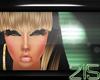 $TM$ Shatorah Skin V1