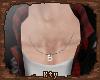 "K. ""B"" Necklace - Male"