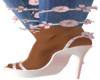 Fairy Heels