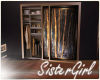 Luxe Designer Closet
