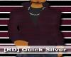 [RD]QuickSilver Jacket
