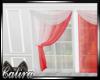Curtain L