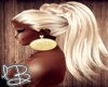 .:ll8:. Bella BlondeMix