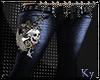 Stylish Jeans V4