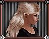 A~ Doriane Silk