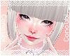 Warm Silver Reiko