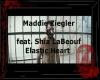 DJ/ Elastic heart