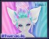 .Bijoux Hair 6 F