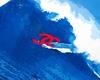Surf Cavas