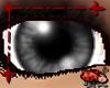 BeReal Eyes - Grey
