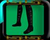 Lazar Boots