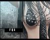 |F| Fuxland-Tie F
