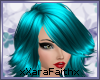 ~XF~ Aina Teal
