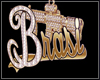 Brasi Chain Req cuban