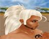 Nice blond male 10