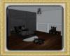 (AL)Cozy Ambient Bedroom