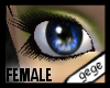 [GG]Female Eyes 6