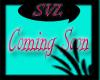 SVL*$TL314 Rummy Radio