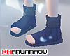 [kh]Sandals small