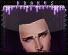 Drk | Grims Custom pt1