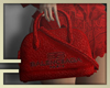 fy. Red Balencia**