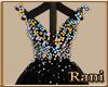 Wicked Fairy Dress