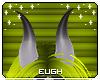 E - Toxic Horns v3