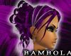 [V4NY] !Bambola! Purple