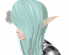 Merph Hair