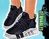 ! Sneakers F003
