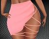Peach Skirts RLL