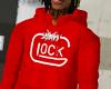 GLOCK Hoody .IIII