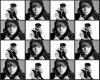 >!Bieber Love.
