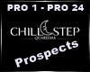 Prospects |Q|