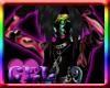 [GEL]RainbowRaver (F)