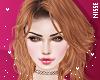 n| Licha Ginger