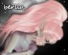 [B] Pink, P08