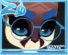 Furro | Glasses