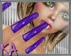 (KA) :Murder: (Purple)