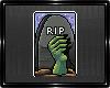 R.I.P. Badge