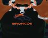xDSx Denver Bronco's