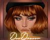 DD| Bertha Copper