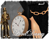[LD]Giant Watch