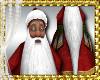 ~D3~Santa Claus