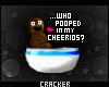 !¢;|Cheerios?