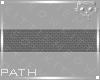 Path 6a Ⓚ
