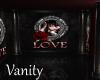 Vampire Love Villa