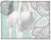 }T{ White male Centaur