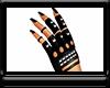 {*A} RockDoll Gloves
