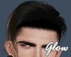 𝓖| Gavin - Coffee